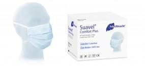 Meditrade OP-Maske Suavel Comfort Plus