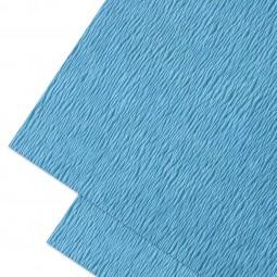 Steriking Vlies NWB Soft blau, Sterilisationsbögen