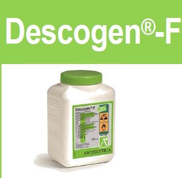 Descogen F (VE 1 kg)
