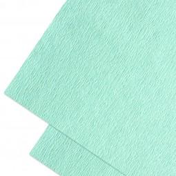 Steriking SPC grün, Sterilisationsbögen