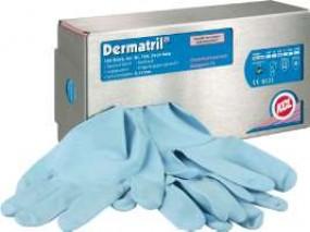 Dermatril® P 740