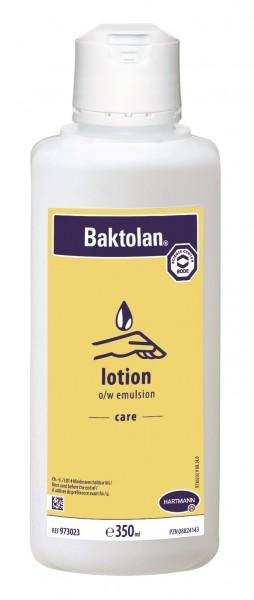 Baktolan® Lotion Hautpflegelotion
