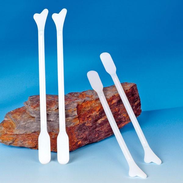 Cervix Abstrichspatel