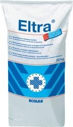 Eltra Desinfektionswaschmittel 20kg