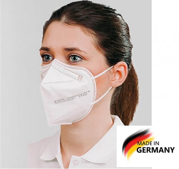 ffp2 maske hergestellt in bayern