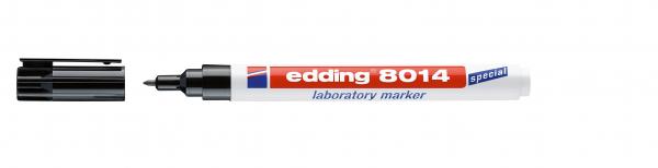edding 8014 Labormarker