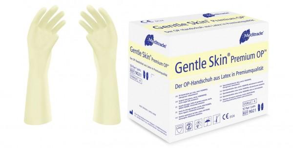 Meditrade-Gentle-Skin_OP-HAndschuhe