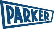 PARKER LABORATORIES, INC.