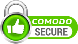 SSL-Zertifikat Comodo