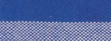 Wäschewickelsack blau / blau (VE 1 Stück)