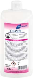 Ethasept 500ml