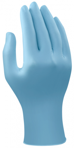 MICRO-TOUCH® NITRA-TEX® EP™