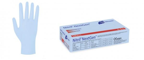 Meditrade Nitril® NextGen®