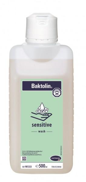 Baktolin® sensitive