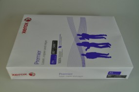 xerox Premier Kopierpapier