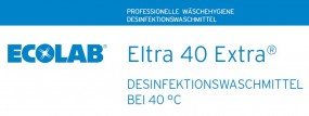 Eltra 40 Extra® 11,5 kg