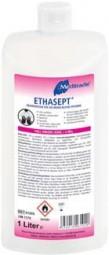 Ethasept® (1 Liter)