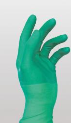 OP-Handschuhe latexfrei Finessis® Corium