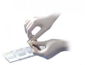 Gentle Skin® steril (VE 50 Paar)