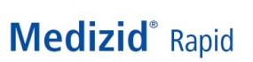 Medizid® Rapid Flächendesinfektion (VE 1 Liter)